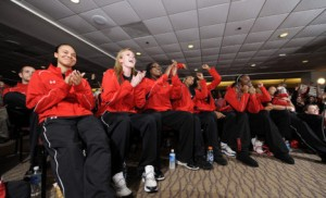 lady-terps-1-seed