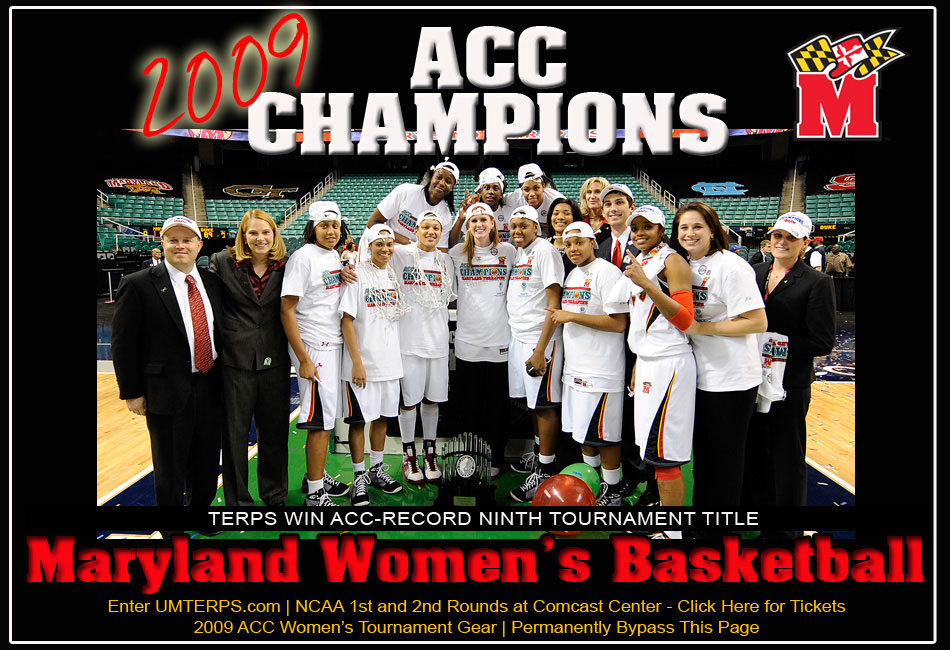 lady-terps-acc-champs