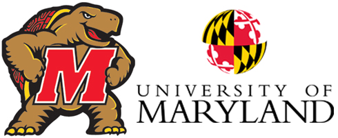 Maryland Lady Terps