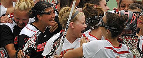 Katie Schwartzmann Archives - Terp Talk - Maryland Sports