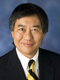 975256 Dr Wallace Loh To Assume Presidency of University of Maryland November 1