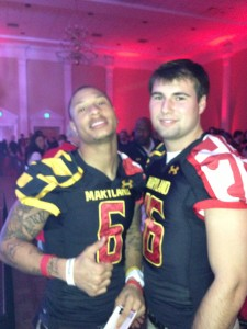 photo 67 e1360217005240 225x300 Great Day For Randy and His staff as Terps Climb to Top 30 Recruiting Class