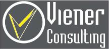Viener Consulting